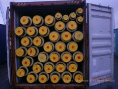 Container 1 A_800