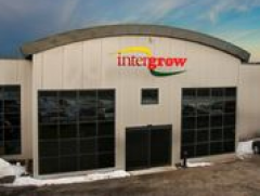 Intergrow